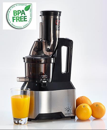 Slow Juicer Argos : Cookworks Whole Fruit Juicer Instruction Manual ...